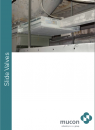 Slide Valves Brochure