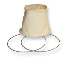ED Replacement Diaphragm